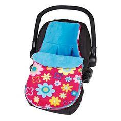 Baby - Fun & Funky Car Seat Footmuff - Flower - Clair de Lune clair de lune http://www.amazon.com/dp/B00E3TSQNM/ref=cm_sw_r_pi_dp_syIbub0K8F2P9
