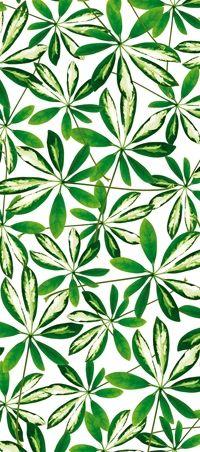 Product: Jungle Designer: Christian Benini  Year: 2007  Architonic id: 1117107