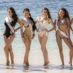 Belize will be hosting The Annual International Costa Maya Festival from August 7th – 9th, 2014 on the beautiful Island of San Pedro, Ambergris Caye. This year La Reina de la Costa Maya Pageant seeks the participation of Belize, Mexico, Guatemala, Honduras, El Salvador, Nicaragua, Costa Rica, and Panama, all the Central American countries.