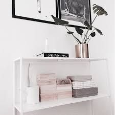Image result for domo sideboard white