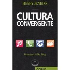 convergence culture henry jenkins Henry jenkins convergence culture where old and new media collide  convergence, participatory culture, and collective intelligence by convergence, i mean the flow of content across multiple media platforms, the cooperation between multiple media industries, and the.