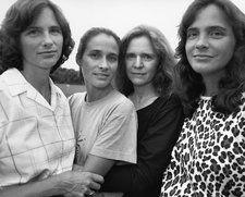 1988, Wellesley, Mass.