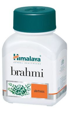 Brahmi Herb Benefits and How to Use for Ayurveda