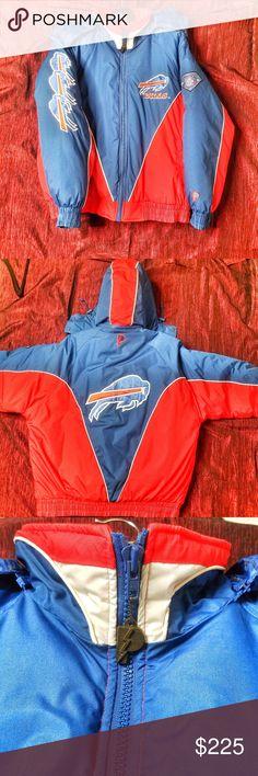 20 x 27//Small Black NFL Buffalo Bills Deluxe Mat