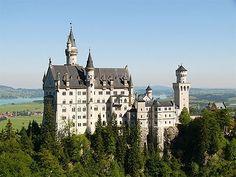 Castles :))
