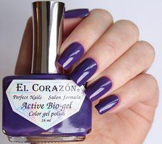 EL Corazon Cream 423/326
