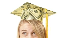 Based on study, about one-in-five student-loan holders do not know the terms of their loans. What is the importance of knowing the terms of your student debt?