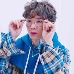 """ -tim burton in … Jooheon, Hyungwon, Monsta X Kihyun, Yoo Kihyun, Shownu, Minhyuk, Extended Play, K Pop, Won Ho"