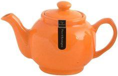 Price & Kensington Brights Teekanne für 10 Tassen, orange Price & Kensington http://www.amazon.de/dp/B0046A8PWA/ref=cm_sw_r_pi_dp_RToBvb1VGR3NZ