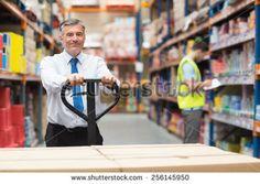 Boss Factory Fotos, imágenes y retratos en stock | Shutterstock