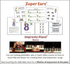 music note values chart Music Theory Pinterest Music