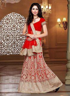 Traditional Choli Indian Bollywood Wedding Lehenga Ethnic wear Bridal Pakistani…