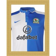 Ready Made Frames for Football Club Shirt/T-Shirt. A perfect frame that surely holds your precious football shirt. Easy to assemble Football shirt display frame. Each frame will come as a complete Shirt Frame with MDF, Perspex front, And Hanging options. Cheap Picture Frames, Picture Frames Online, Club Shirts, Frame Display, Football Shirts, Easy, Mens Tops, T Shirt, Shopping
