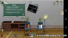Weed Firm 2: Back to College Cheats & Hack for Cash  #Popular #Simulation #Strategy #WeedFirm2 http://appgamecheats.com/weed-firm-2-back-to-college-cheats-hack/
