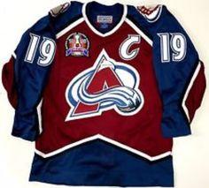 Hockey Logos, Nhl Jerseys, National Hockey League, Helmets, Retro Vintage, Hip Hop, Desk, Classic, Sports