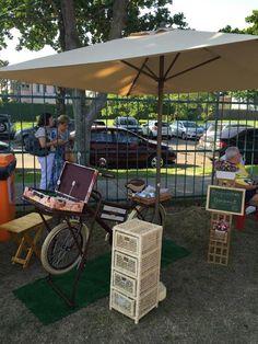 Food bike: agora pedalando também pelo Rio de Janeiro | Trendnotes