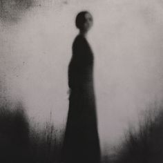 """tunguska-rdm: """" I am alive - I guess Emily Dickinson Tunguska.RdM LensCulture /// ArtLimited /// ND Magazine """" Blur Photography, Emotional Photography, Photography Gallery, Portrait Photography, Lost In America, Black And White People, I Am Alive, Artwork Images, Guess"""