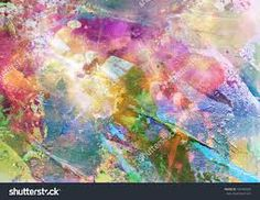 Image result for watercolor splatter texture