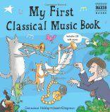 #Music Intro for #Preschoolers #Classical Curriculume ideas
