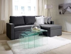 Huonekalut kotiin ja toimistoon löytyvät lähimmästä Stemma-huonekaluliikkeestä. Stemmasta saat laajan kalustevalikoiman lisäksi myös monipuolisesti palveluita. 469 eur