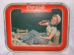 Google Image Result for http://www.rubyhat.com/tins/tins/coca-cola-tray.JPG