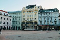 23 Sights You Have To See in Bratislava! - Hand Luggage Only - Travel, Food & Photography Blog