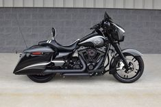 motorcycles-scooters: Harley-Davidson : Touring 2015 street glide special mint 15 k in xtra s 1 of a kind cvo killer - Harley-Davidson : Touring 2015 street glide special mint 15 k in xtra s 1 of a kind cvo killer. Classic Harley Davidson, Harley Davidson Street Glide, Harley Davidson Touring, Harley Davidson Sportster, Harley Bagger, Hd Sportster, Bagger Motorcycle, Hd Street Glide, Street Glide Special