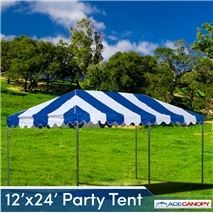 The party tenti is great for those mid to larger functions or events. Party Canopy, Tent Canopy, Wedding Canopy, Tents, Grade 2, Larger, Frames, Patio, Entertaining