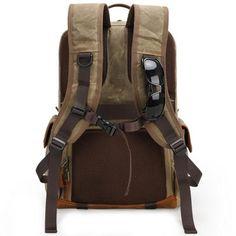 dslr camera bag (4) Camera Bag Backpack, Dslr Camera Bag, Rucksack Bag, Canvas Backpack, Waterproof Camera Bag, Stylish Camera Bags, Laptop Bag, Leather Bag, Backpacks
