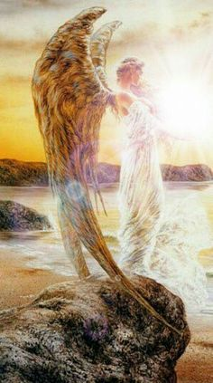 """""""Nenhum mal te sucederá, nem praga alguma chegará à tua tenda. Porque aos seus anjos dará ordem a teu respeito, para te guardarem em todos os teus caminhos."""" Salmos 91:10-11"""