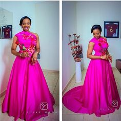 Fabulously & Fascinating Wedding Guests Styles That Will Make You the Best-Dressed Guest Bar Outfits, Club Outfits, Night Outfits, Club Dresses, Nice Dresses, Formal Dresses, African Fashion Dresses, African Dress, African Style