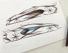没有照片描述。 Futuristic Motorcycle, Futuristic Cars, Motorcycle Bike, Sketch A Day, Car Sketch, Speed Form, Car Design Sketch, Real Model, Cool Sketches