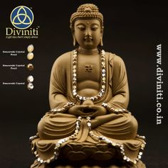 buddha-statue-with-crystal-mala