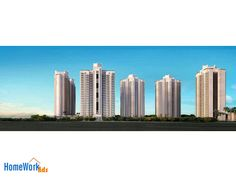 3C Lotus Panache Review Live life like Spaniards! 3C Lotus Panache Sector 110, Noida is a residential project with 3 BHK and 4 BHK apartments to offer for sale in the prices as ...