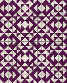13 Southwestern Quilts and Southwestern Quilt Ideas | FaveQuilts.com