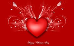 Best and Romantic Happy Valentines Day 2015, Wishes, Gifts
