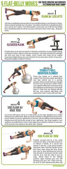 fitness motivation blog