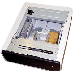 Brother LT300CL 500-Sheet Lower Paper Tray by Brother. $169.99. Optional Lower Paper Tray (500-sheet capacity). For Use With: HL-4150CDN, HL-4570CDW, HL-4570CDWT, MFC-9460CDN, MFC-9560CDW, MFC-9970CDW. Save 32% Off!