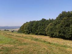 #hessentourismus #hugenottenwaldenserpfad #culturalroutes #hessenexpedition