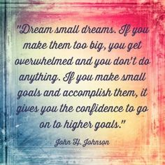author inspiration quote