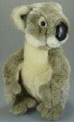 australia zoo valentine's day