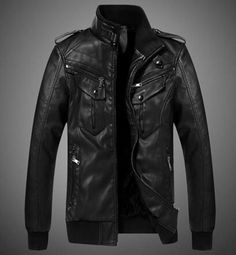 I found some amazing stuff, open it to learn more! Don't wait:https://m.dhgate.com/product/leather-jacket-men-brand-motorcycle-artificial/389348495.html