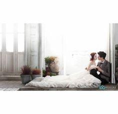 Korean Wedding Photo - IDO WEDDING | Chats about Korean Wedding Photography, Makeup & Travelby IDOWEDDING