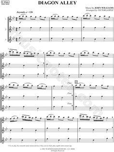 Bluestone Alley - Congfei Wei   Virtual Piano
