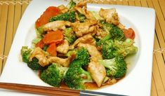 Spinach Salad with Chicken and Avocado – Reverse Diabetes Naturally Diabetic Recipes, Mexican Food Recipes, Low Carb Recipes, Healthy Recipes, Healthy Food, Recipe For Mom, Chinese Food, Broccoli, Meal Planning