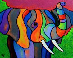 Elefante                                                                                                                                                                                 Más