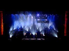 Full Concert of Il Divo at London Coliseum ♥