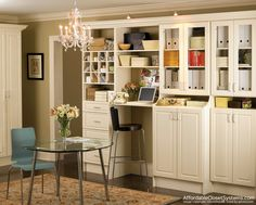 Best Of 19 Imageries For Home Office Closet