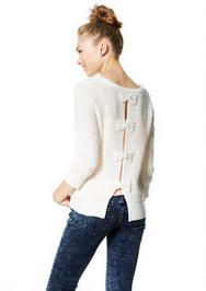 Bow-Back%20Pullover