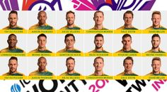 South Africa Team Squad T20 World Cup 2016 - http://www.livet20worldcupscore.com/south-africa-team-squad-t20-world-cup-2016/ #HappyNewYear2016 #HappyNewYearImages2016 #HappyNewYear2016Photos #HappyNewYear2016Quotes